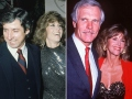 jane-fonda-husbands-meet-the-actress-3-spouses