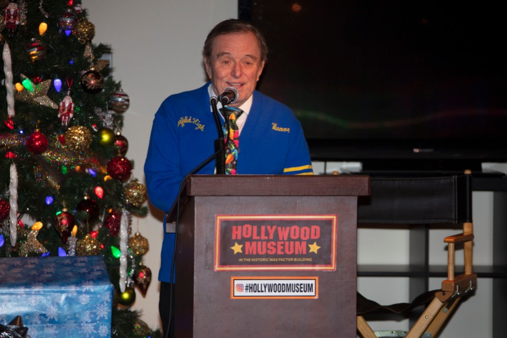 jerry-mathers-hollywood-museum-1