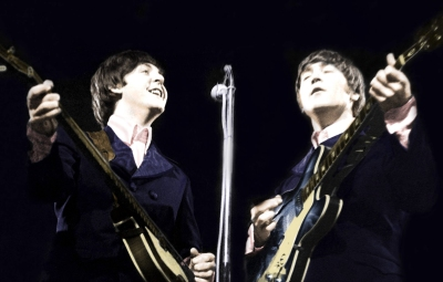 john-lennon-paul-mccartney