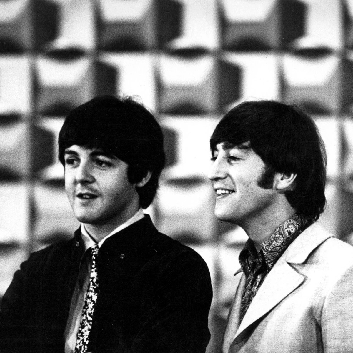 Remembering John Lennon And The Birth Of The Beatles