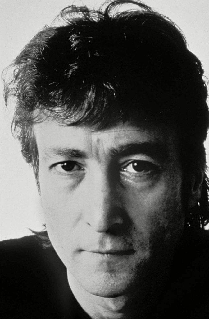 john-lennon-portrait-1980