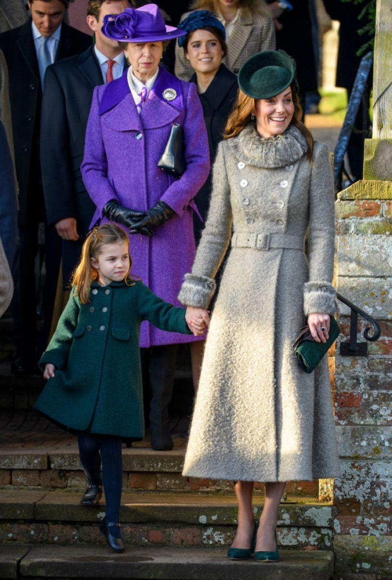 kate-middleton-and-princess-charlotte