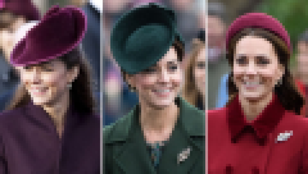 kate-middleton-christmas-day-outfits-every-royal-holiday-look