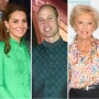 kate-middleton-prince-william-mary-berry