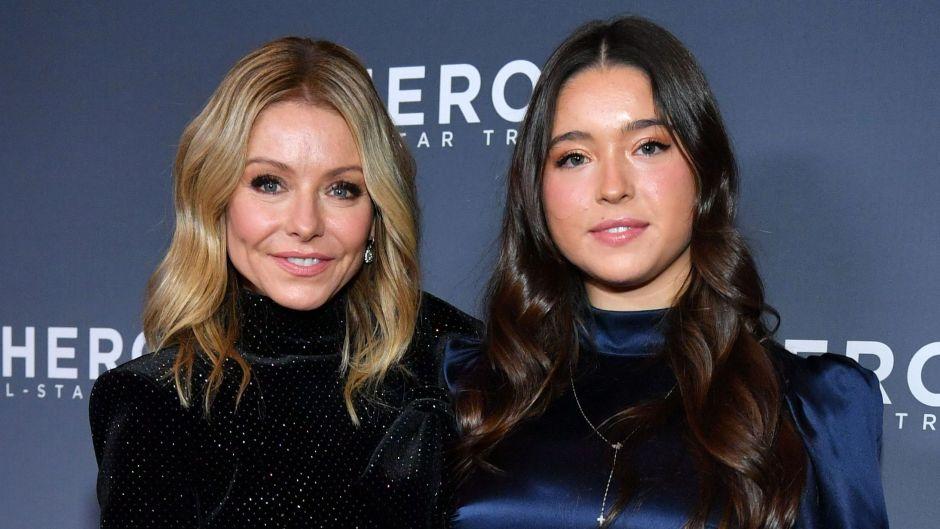 13th Annual CNN Heroes: An All-Star Tribute, New York, USA - 08 Dec 2019