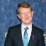 ken-jennings-today-jeopardY