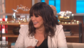 marie-osmond-debuts-short-hair-the-talk