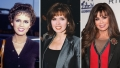 marie-osmond-hair-evolution