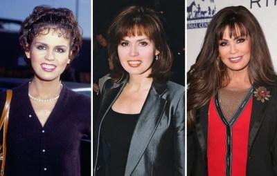 marie-osmond-hair-evolution
