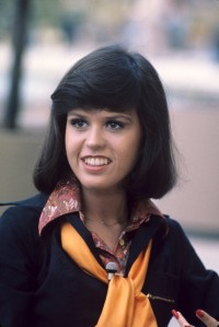 Marie Osmond Hair Evolution Singer S Hairstyles Through