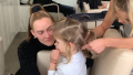 peta-murgatroyd-son-shai-first-haircut04