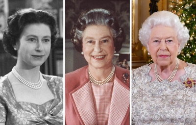queen-elizabeth-christmas-speech-looks02
