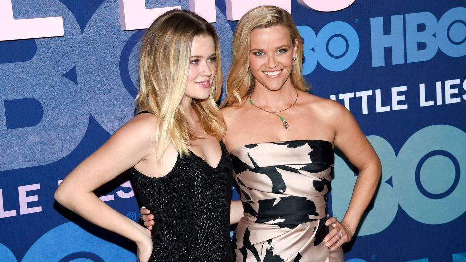 "NY Premiere of HBO's ""Big Little Lies"" Season 2, New York, USA - 29 May 2019"