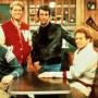 Happy Days - 1974-1984