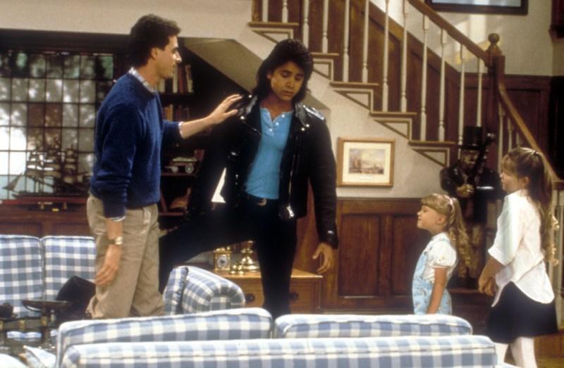 Full House - 1989