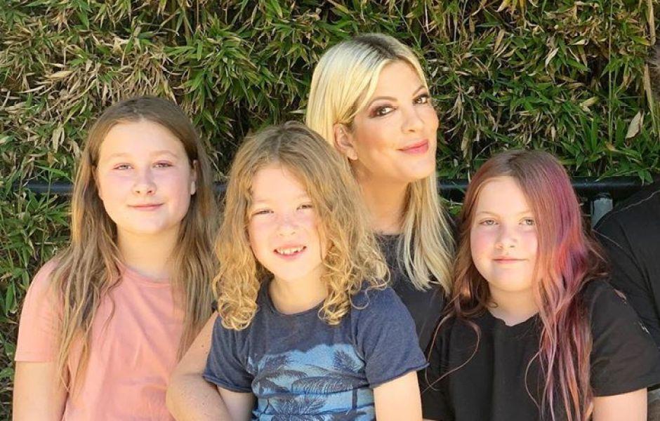 tori-spelling-daughters-confidence