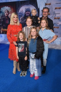 tori-spelling-kids-christmas-gifts