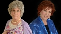 vicki-lawrence-and-mama