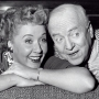 vivian-vance-william-frawley