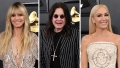 2020-grammys-red-carpet-stars