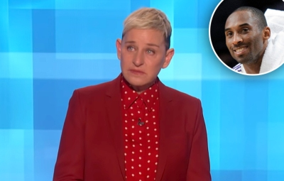 Ellen-DeGeneres-Breaks-Down-in-Tears-While-Remembering-Kobe-Bryant-p