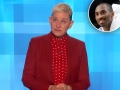 Ellen-DeGeneres-Breaks-Down-in-Tears-While-Remembering-Kobe-Bryant-p