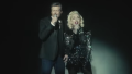 Blake Shelton and Gwen Stefani in 'Nobody But You' Music Video