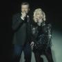 Blake Shelton and Gwen Stefani in 'Nobody But You' Music Video