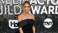 Jennifer-Lopez-SAG-Awards