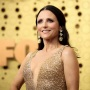 Julia-Louisa-Dreyfus-shares-birthday-throwback