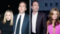 Nicolas Cage Lisa Marie Presley Patricia Arquette