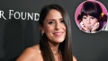 Soleil-Moon-Frye-Teases-'Magical'-Return-to-'Punky-Brewster'