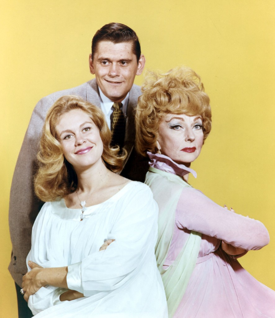 agnes-moorehead-bewitched-3