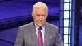 Alex Trebek Hosting 'Jeopardy! The Greatest of All Time'