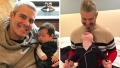 andy-cohen-son-benjamin-cutest-pics
