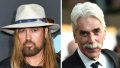 billy-ray-cyrus-sam-elliott-old-town-road-commercial