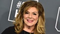 Caroline Aaron at the 2020 Critics' Choice Awards