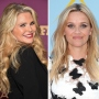 Christie Brinkley Reese Witherspoon Diane Lane
