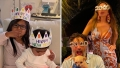 celebs-celebrating-new-years-eve-2020