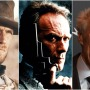 clint-eastwood-main