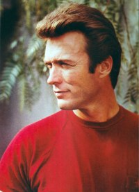 clint-eastwood-portrait-4