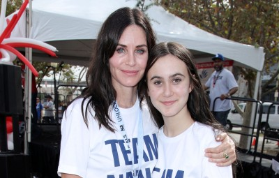 courteney-cox-daughter-coco-arquette