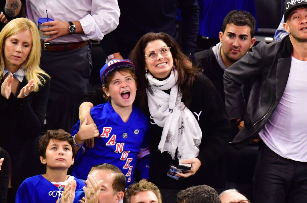 debra-messing-son-rowan