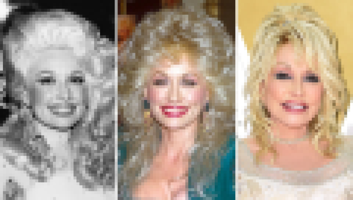 dolly-parton-then-and-now-see-the-country-singers-transformation-through-the-years