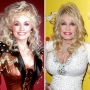 dolly-parton-transformation-through-the-years