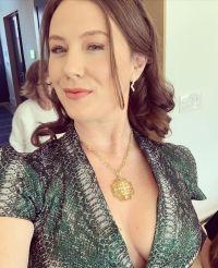 Elizabeth Hanks