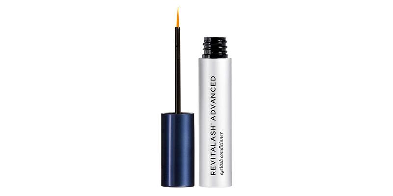 meghan-markle-eyelash-conditioner