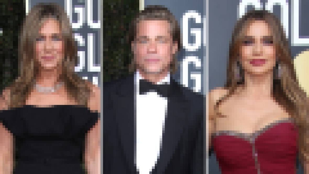 golden-globes-red-carpet-arrivals