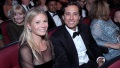 gwyneth-paltrow-brad-falchuck-sex-life