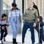 halle-berry-oliver-martinez-son-maceo (1)